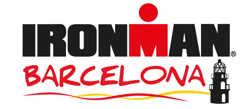 POST_Ironman_Barcelona_Full